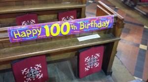 kaths-100th-birthday