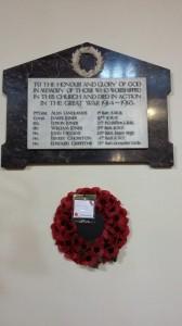 remembrance-wreath